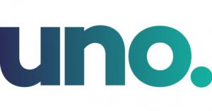 Uno-Home-Loans-800x419